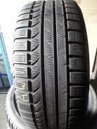 Bridgestone Blizzak LM-35. Зимние, 2013 год, износ: 10%, 1 шт