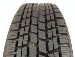 Bridgestone Blizzak LM-50. Зимние, 2013 год, износ: 30%, 1 шт
