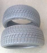 Bridgestone Blizzak LM-60. Зимние, 2013 год, износ: 10%, 1 шт