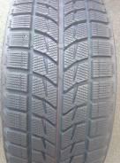 Bridgestone Blizzak LM-60. Зимние, 2013 год, износ: 20%, 1 шт