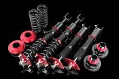 Койловер. Nissan Fairlady Z, Z33, HZ33 Nissan 350Z, Z33 Nissan Skyline, CPV35, PV35, HV35, V35 Infiniti G35, V35. Под заказ