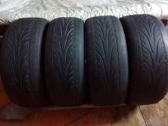 Dunlop SP Sport 9000. Летние, 2013 год, износ: 80%, 4 шт