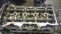 Двигатель в сборе. Nissan Note Двигатель HR16DE