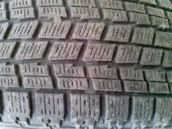 Bridgestone Blizzak WS-50. Зимние, 2013 год, износ: 5%, 1 шт