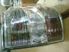 Стоп-сигнал. Mitsubishi Pajero, V93W, V97W