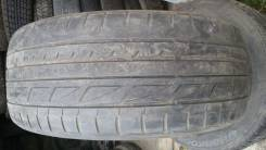 Bridgestone Playz PZ1. Летние, износ: 10%, 1 шт