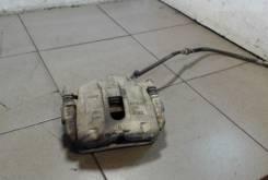 Суппорт тормозной. Chery Tiggo Vortex Tingo Двигатель SQRE4G16