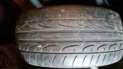 Dunlop SP Sport Maxx RT. Летние, 2013 год, износ: 40%, 1 шт