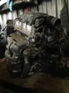 Двигатель в сборе. Mitsubishi Colt, Z28A Двигатель 4G15