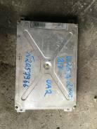 Блок управления двс. Honda Inspire Honda Saber Двигатель G25A