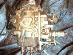 Топливный насос высокого давления. Nissan Caravan Nissan Atlas Nissan Datsun, RMD22 Двигатель QD32
