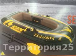 Intex Seahawk