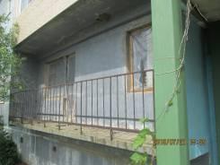 2-комнатная, зеленая 11. надеждинский, агентство, 50 кв.м.