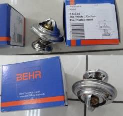 Термостат 601 / 661 / ISTANA 6062030275 / 6062030575 Ssang Yong / Mercedes T=85C / D=66 mm / H=60 mm