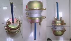 Энергоаккумулятор / HYUNDAI / RR / T30 / 5914083410 / 591408A700 / 4480188000 / Тормозная камера OEM