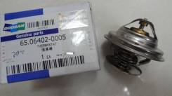 Термостат DE12 / DV11 / DV15 / DL08 / DE08 / 65.06402-0005 / 65064020005 / T=79C / D=67 mm / H=61 mm