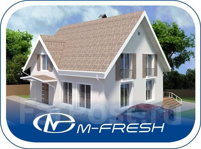 Свежие и современные проекты домов готовые и на заказ. Посмотрите!