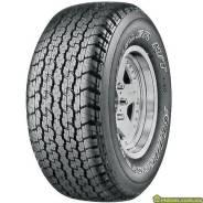 Bridgestone Dueler H/T D840. Всесезонные, без износа, 4 шт