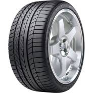 Goodyear Eagle F1 Asymmetric 3. Летние, без износа, 1 шт