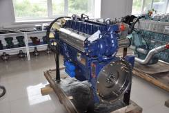 Двигатель. MAN F2000 Shaanxi SX3255DR384