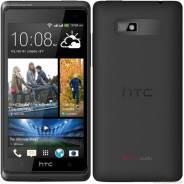 HTC Desire 600. Б/у