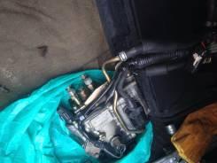 Топливный насос высокого давления. Nissan: Caravan Elgrand, Terrano, Homy Elgrand, Elgrand, Terrano Regulus Двигатель QD32ETI