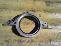 Лобовина двс Nissan Elgrand, APWE50
