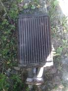 Радиатор отопителя. Toyota Lite Ace, CR30G Двигатель 2CT