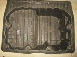 Ящик под инструменты BMW 3-серия E90 2005-2011