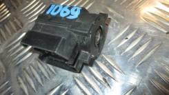 Серия E39 Группа контактная замка зажигания М52 2.5 1995-2003 BMW 5-