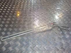 Серия E60 Радиатор гидроусилителя 2003-2009 BMW 5-