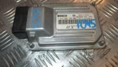 Блок управления двигателем Chery Very A13 2011-