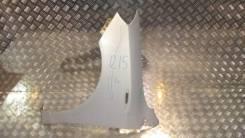 Крыло переднее левое 2011- Chery Very A13