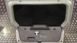 Обшивка двери багажника 2011- Chery Very A13