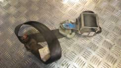 Ремень безопасности Chery Very A13 2011-