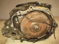 Автоматическая коробка переключение передач Chevrolet Evanda 2004- 4HP-16