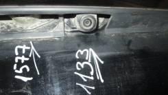 Камера заднего вида 2010- Honda Crosstour