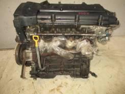 Двигатель Hyundai Lantra 1996-2000 4G61