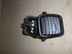 Дефлектор воздушный Hyundai Sonata V 2001-2012