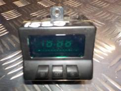 Часы 2001-2010 Hyundai Sonata V
