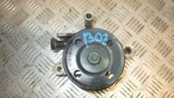 Насос гидроусилителя 2.0 2002- Hyundai Tiburon