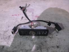 Разъем AUX/USB Land Rover Freelander II 2007-