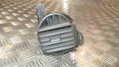 Дефлектор торпедо левый 1999-2005 Lexus IS200