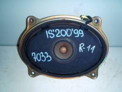 Динамик перед. Lexus IS 200 1999-2005