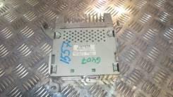 Усилитель акустической системы Lexus IS200 1999-2005