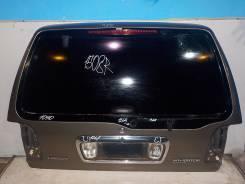 Дверь багажника Lincoln Navigator 1997-2003