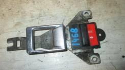Ручка открывания багажника Mitsubishi Pajero I 1982-1990