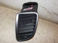 Дефлектор торпедо правый 2008-2013 Nissan Teana J32