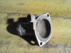Крышка термостата Honda CR-V, RD1