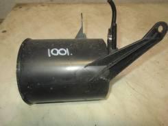 Абсорбер (фильтр угольный) 2.0 1995-2003 Volvo S40